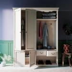 шкаф-прихожая Leontina