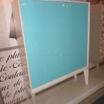Фото с мебельной выставки I Saloni в Крокус Экспо
