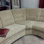 Модульный диван Калинка 28