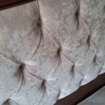 Кровать Панамар.