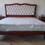 Спальня Панамар.