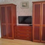 Мебель для спальни Сан-Ремо.