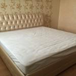 Кровать Комо 4 Орматек.