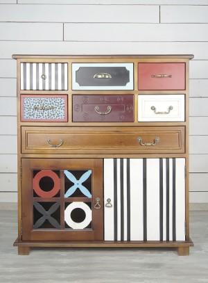 мебель коллекции Gouache